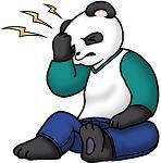 痛み方にも種類がある  漢方では仕分けが大切!!_e0024094_17231938.jpg