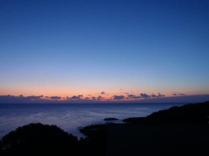 涙の津軽海峡_e0077899_7294254.jpg