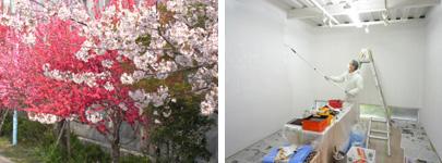 2010年/4月 ギャラリー風雅の近況報告☆_e0189606_17103145.jpg