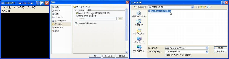 b0030122_23222587.jpg