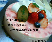f0085327_1101425.jpg