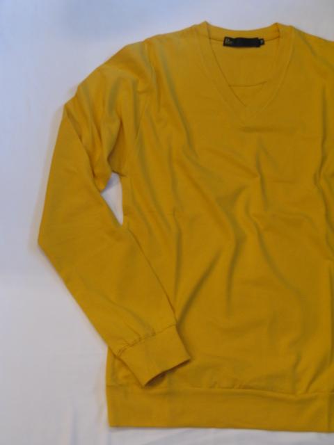 Cotton Semi Raglan Long SleeveTop_e0142928_22395391.jpg