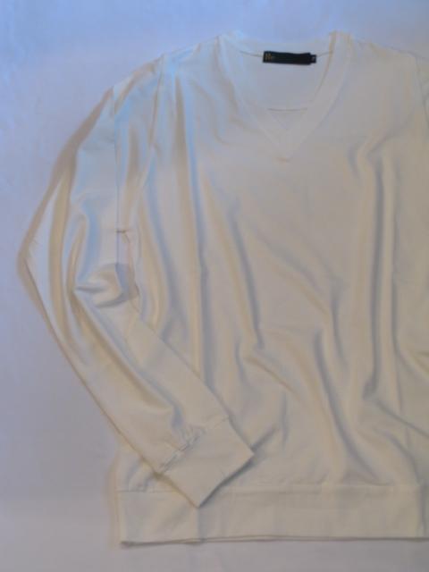 Cotton Semi Raglan Long SleeveTop_e0142928_224236100.jpg