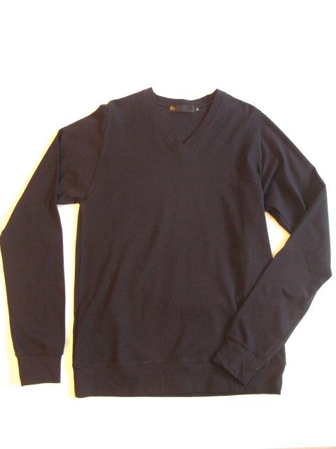 Cotton Semi Raglan Long SleeveTop_e0142928_22432142.jpg