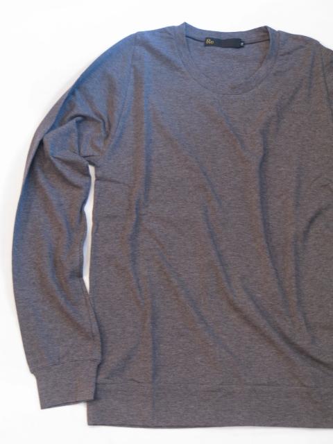 Cotton Semi Raglan Long SleeveTop_e0142928_2246648.jpg