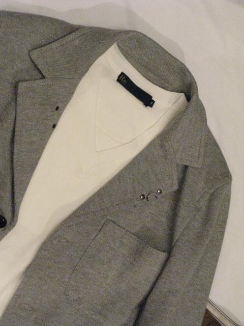 Cotton Semi Raglan Long SleeveTop_e0142928_2251289.jpg