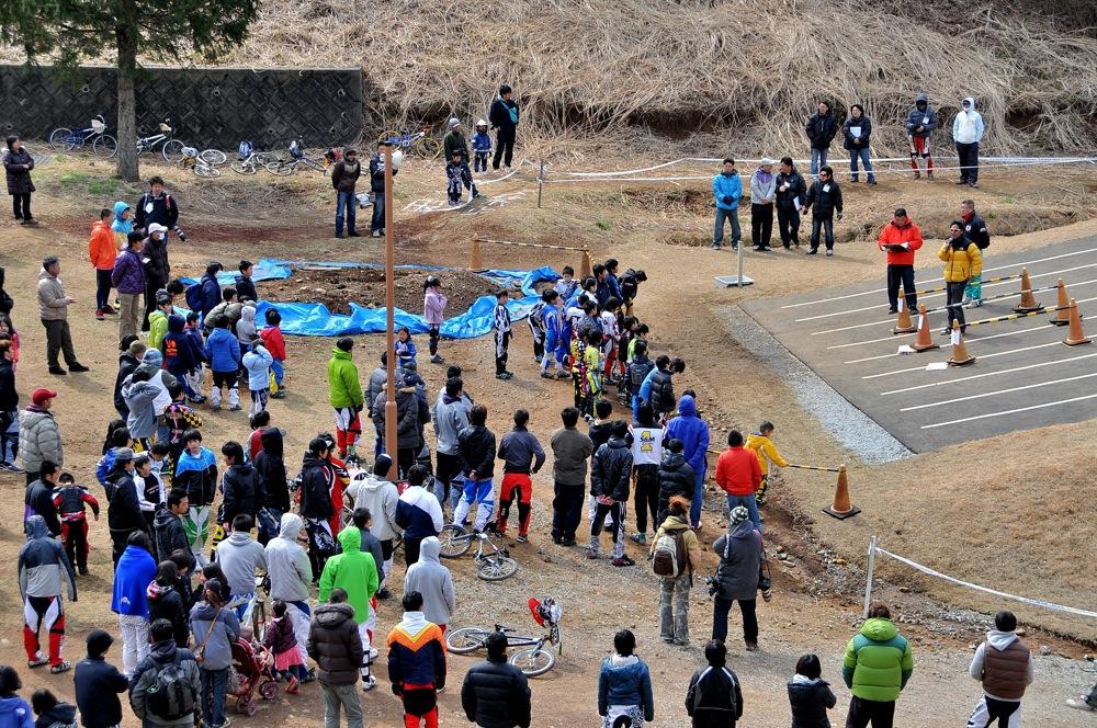 修善寺遠征日記VOL2:3月28日の風景_b0065730_0123030.jpg