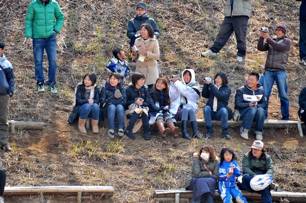 修善寺遠征日記VOL2:3月28日の風景_b0065730_015469.jpg