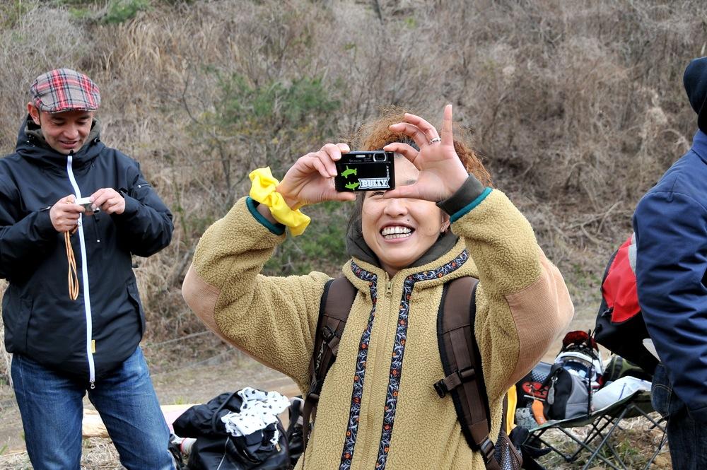 修善寺遠征日記VOL2:3月28日の風景_b0065730_0583866.jpg