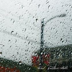 雨の日のドーーーン!!_f0004730_1232272.jpg