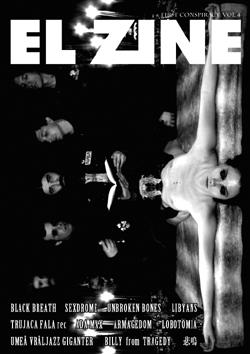 "\""EL ZINE\""でドーーーン!!_f0004730_14522749.jpg"
