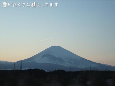 最後の目的地・・・名古屋のモーニング_f0023333_1125569.jpg