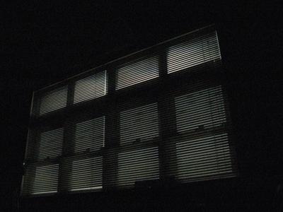 月夜_a0097735_082198.jpg