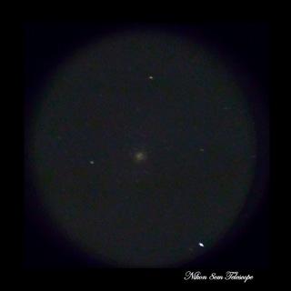 春から夏の球状星団(その6-M10)_b0167343_1211747.jpg