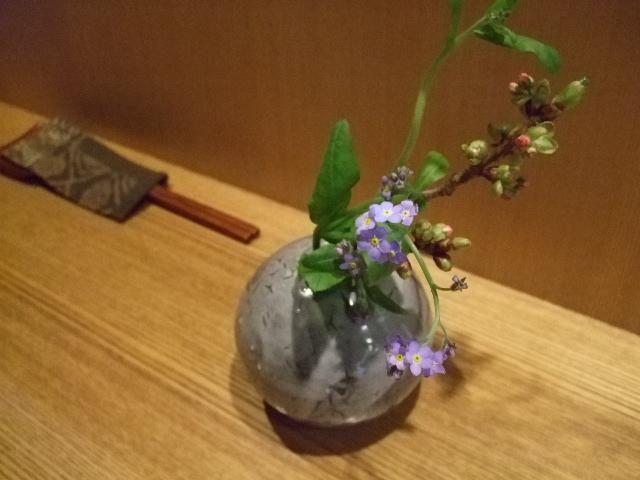 オークリーフ(和食OTAKIさん)_f0049672_15221939.jpg