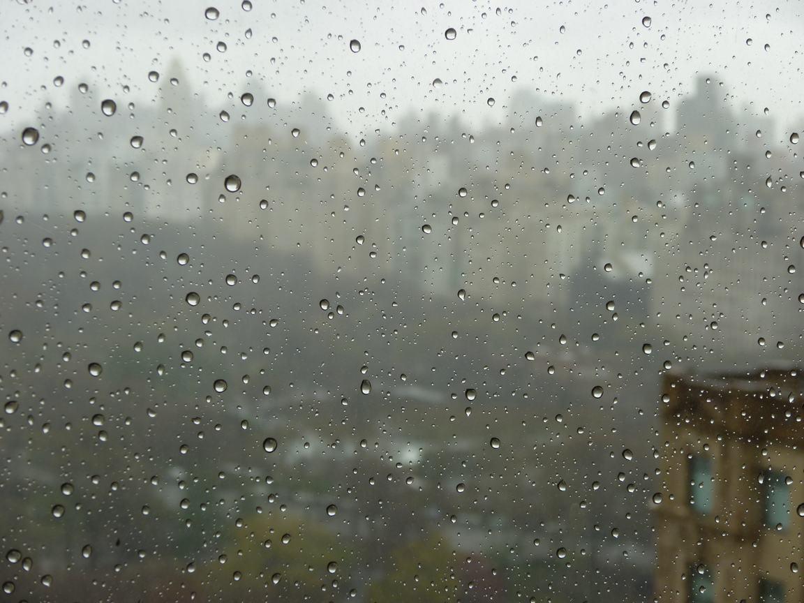 雨の日もFAIRWAYで、遊んで、_d0100880_03178.jpg