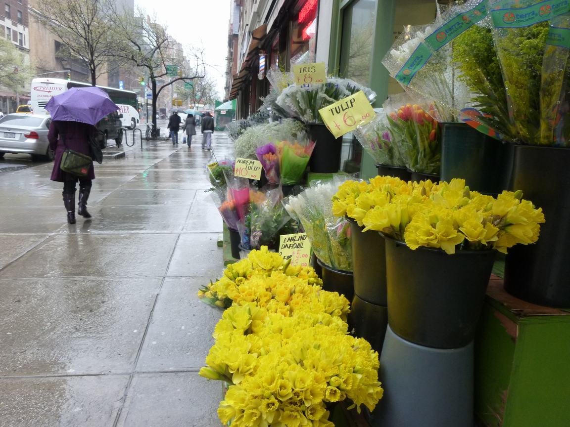 雨の日もFAIRWAYで、遊んで、_d0100880_03556100.jpg