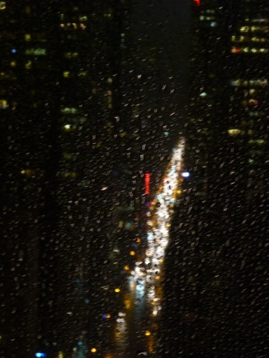雨の日もFAIRWAYで、遊んで、_d0100880_0542013.jpg