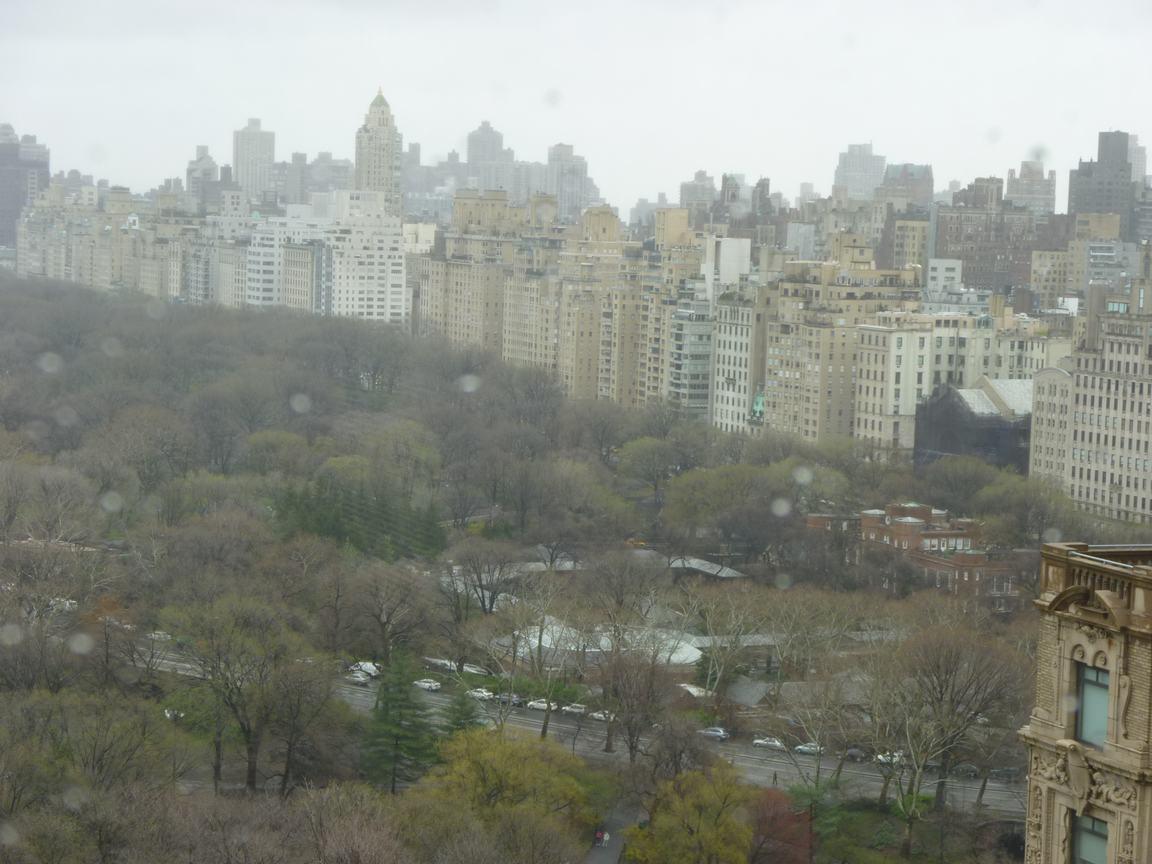 雨の日もFAIRWAYで、遊んで、_d0100880_125465.jpg