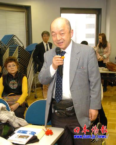 70岁日本老人连续五年汉语征文大赛获奖_d0027795_23532450.jpg