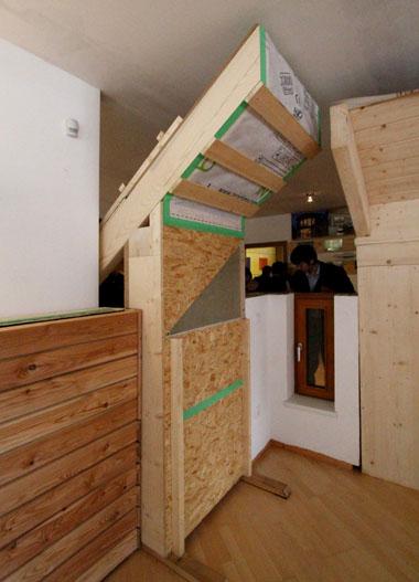 '10オーストリア・スイスのパッシブハウス・木造多層階研修2_e0054299_10113531.jpg
