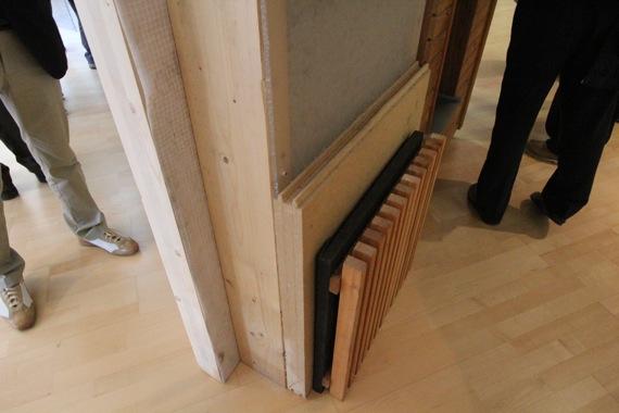 '10オーストリア・スイスのパッシブハウス・木造多層階研修2_e0054299_9131817.jpg