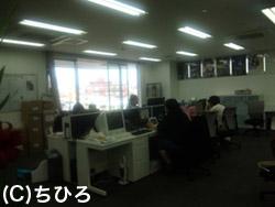 桜色の街_a0114206_2314646.jpg