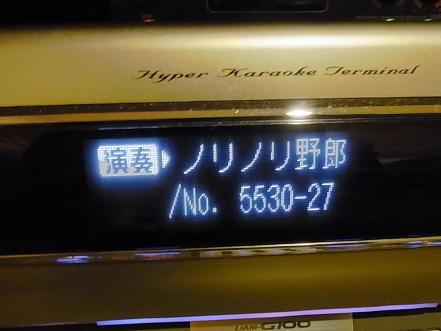f0225106_15342121.jpg