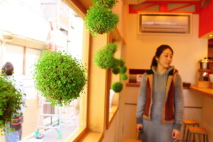 チュロス専門店CHURRO☆STAR!4月3日(土)OPEN!_c0188809_0525120.jpg