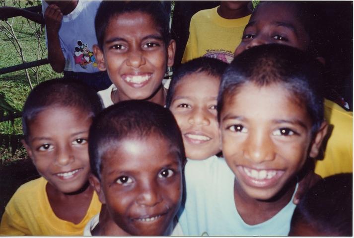 スリランカ募金_b0126919_11333825.jpg