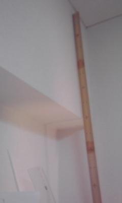 1メートル定規_c0160822_16475876.jpg