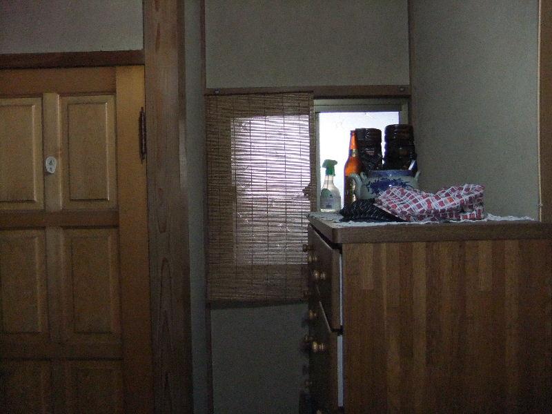 廊下から洗面所へ_a0167735_11523066.jpg