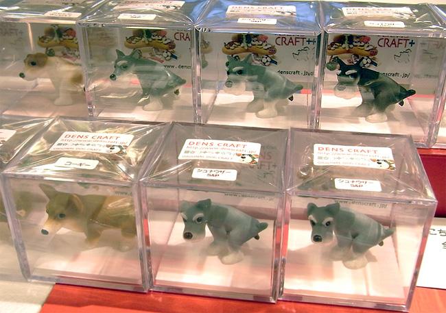 ◆緊急お知らせ:その3「JOKER二子玉川店 イベント」開催中なう!◆_b0017736_15191484.jpg