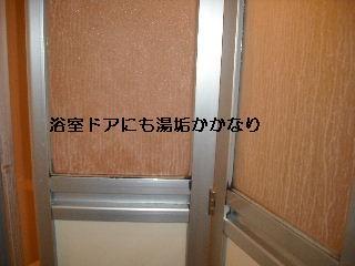 f0031037_18354963.jpg
