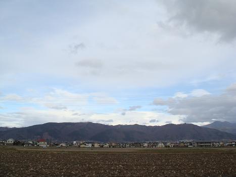 風が強い木曜日_a0014840_11433584.jpg