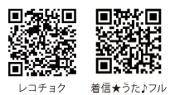 b0120043_1550717.jpg