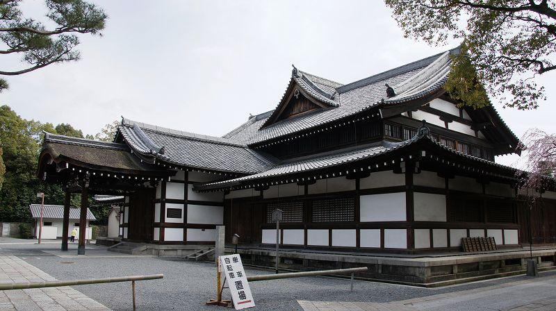 都路の桜便り2010 (岡崎 京都市...