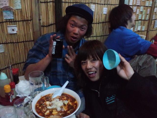 ラスト☆いこい食堂_c0151965_11185578.jpg