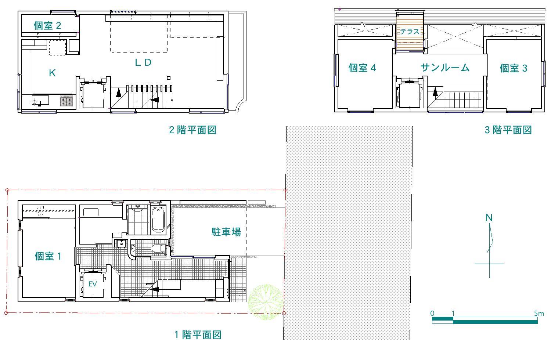 f0230666_12325964.jpg