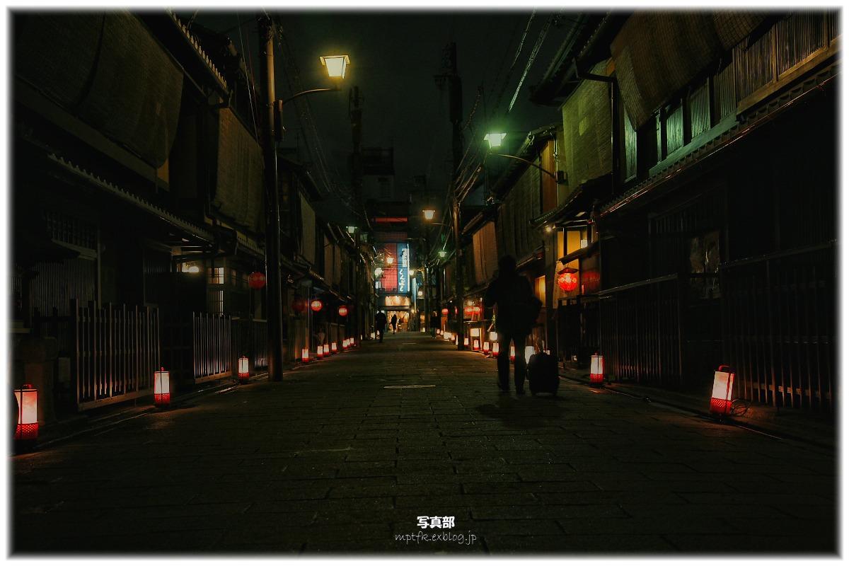 祇園 白川 桜 2010  1_f0021869_0384764.jpg