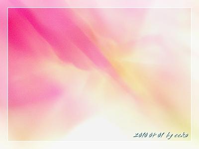 f0104569_1555022.jpg