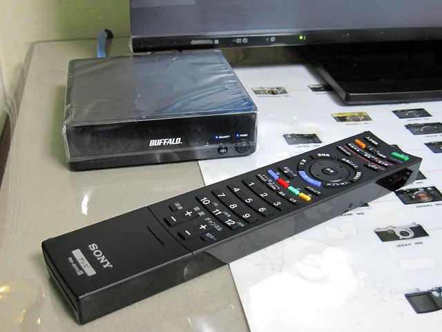 b0042282_21523631.jpg