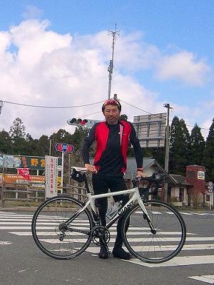 彦山ツーリング_f0220089_16302023.jpg