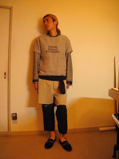 Reversible Linen T-shirt_f0170995_1424630.jpg