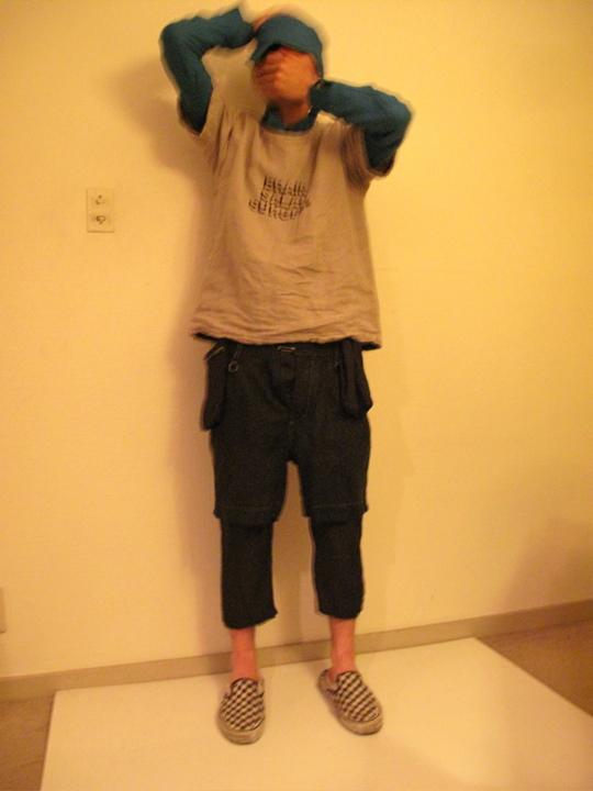 Reversible Linen T-shirt_f0170995_1433430.jpg