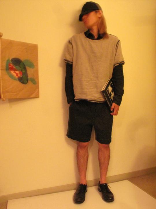 Reversible Linen T-shirt_f0170995_1434593.jpg