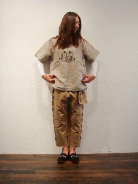 Reversible Linen T-shirt_f0170995_1525955.jpg