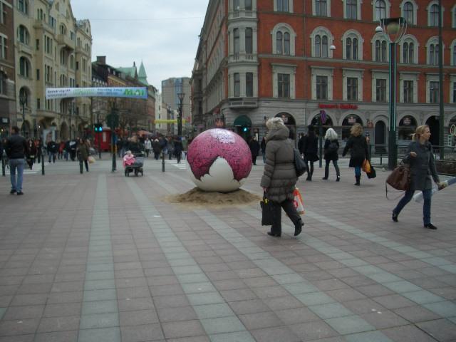 Easter Weekend _a0159707_503439.jpg