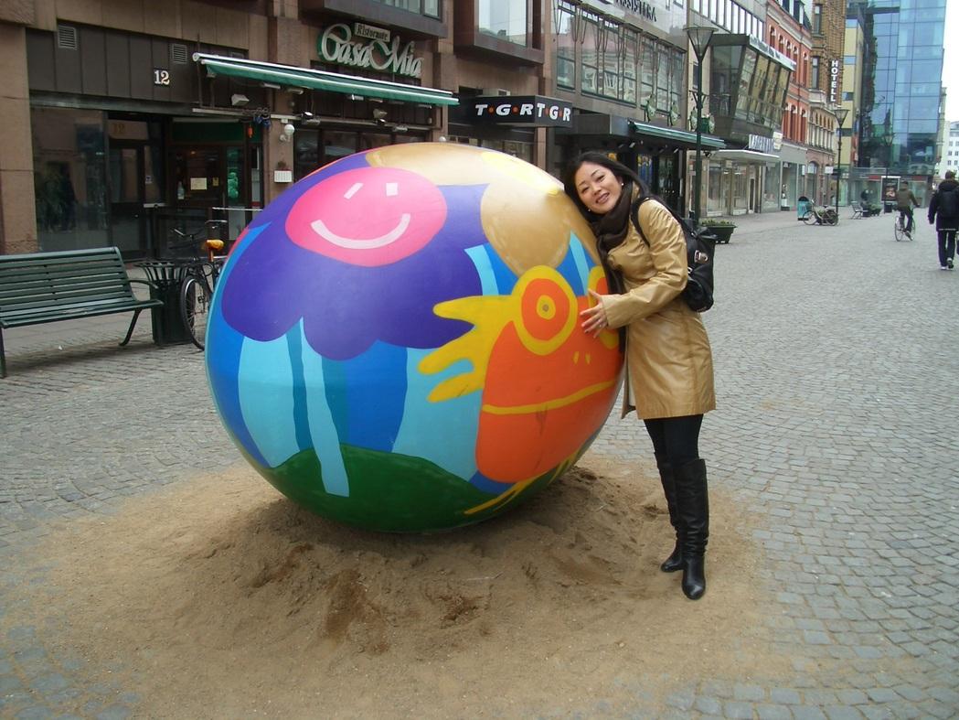Easter Weekend _a0159707_524341.jpg