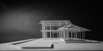 「草深の家」の架構_c0195909_0511180.jpg